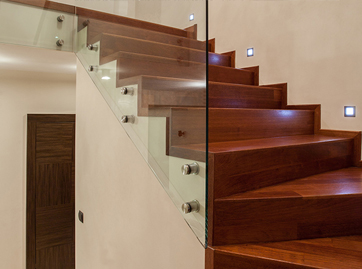 Staircase-Manufacturing-Installation