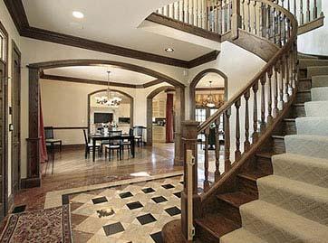 Staircase-restoration2