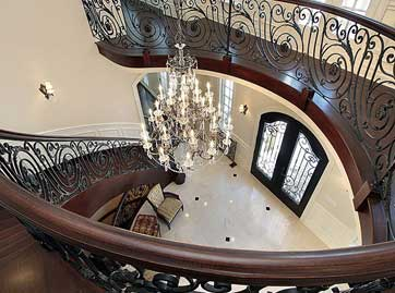 Custom-Baluster-Railings