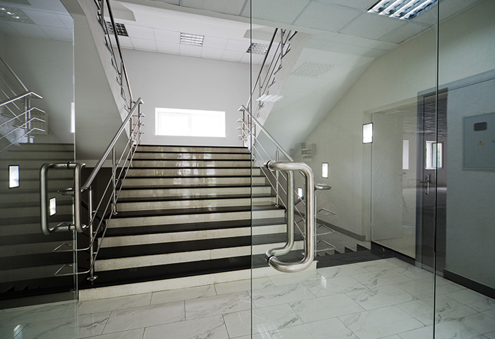 Gallery 51