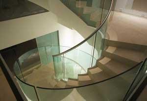 gallery80